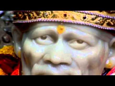 Hey Sai Ram   Dhun