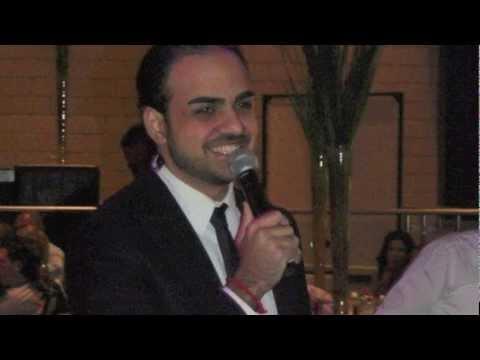 Sho Emelti Feye Haitham Shomali Mp3 Free Download Mp3Take