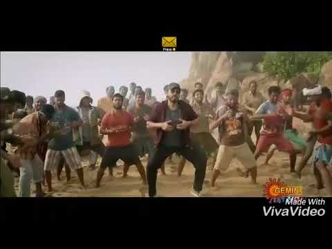 Jingidi Jingidi Guru video song