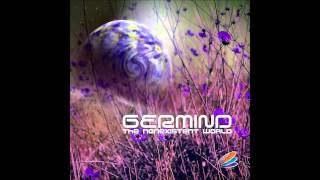 Germind - In My Dreams