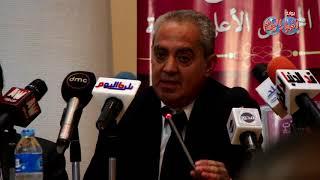 أخبار اليوم   أمير أباظة يكشف سر تأخر صدور كتاب