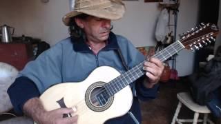 Poder do Criador - Na Viola Corvo & Idalino 13 Cordas thumbnail