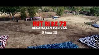 Download Video Happy independence day indonesia 2018 MP3 3GP MP4