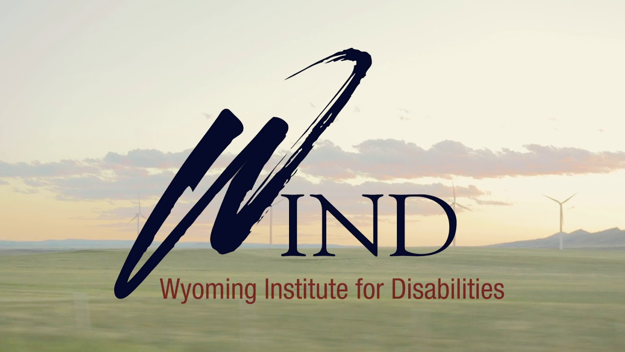 Image result for wyoming institute for disabilities