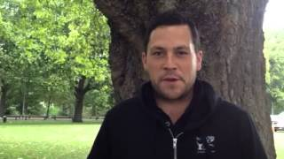 Te Pao a Tahu tutor Corban Te Aika reflects on Te Matatini performance