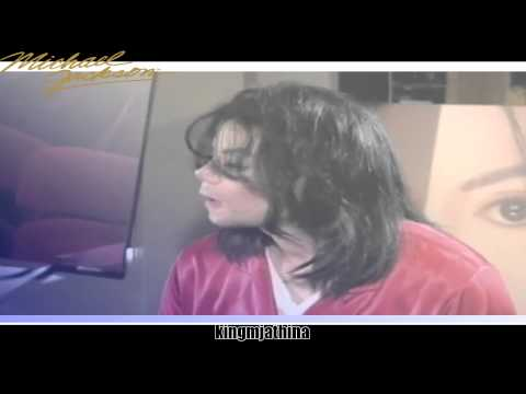 Michael Jackson The story behind Billie Jean
