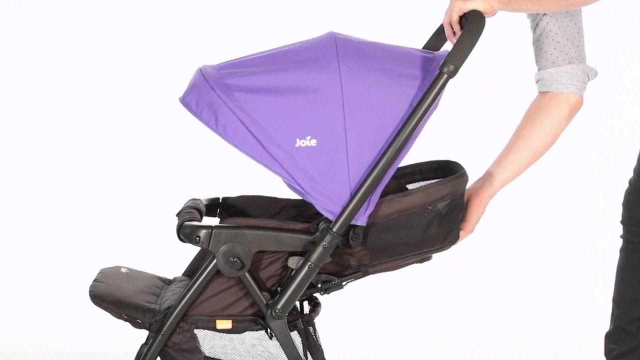 Aire Travel System