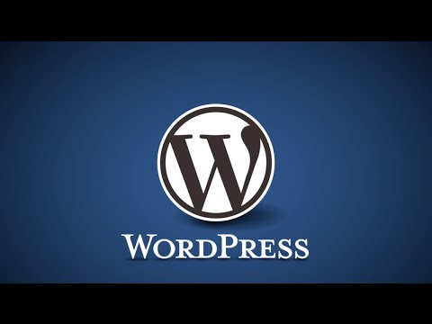 Vídeo-aula – Alterando o favicon no template do WordPress