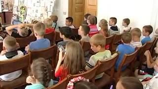 видео ПАМ'ЯТКА НАСЕЛЕННЮ ПРО НЕБЕЗПЕКУ ОТРУЄННЯ ГРИБАМИ