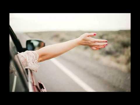 Adieu False Heart by Linda Ronstadt & Ann Savoy