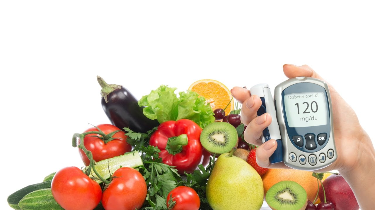 Healthy Food For Diabetics Diabetes And A Paleo Diet Diabetes