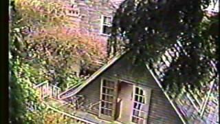 Kurt Cobain Was Murdered - Richard Lee - Seattle Public Access TV - May 1, 1996