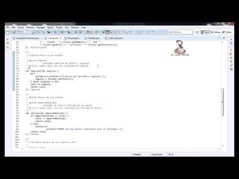 aprende-a-programar-en-java:-javadoc