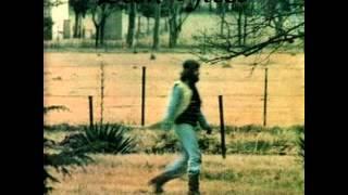 Leon Gieco - Canción del silencio