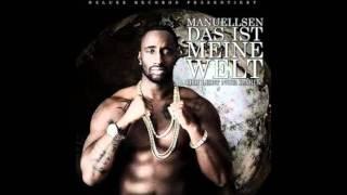 Nate 57 Feat. Farid Bang, Manuellsen, Haftbefehl, Xatar
