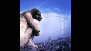 Download Mp3 Finale    L'arc~en~ciel English Cover