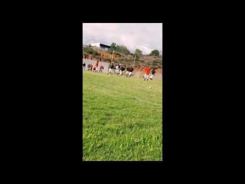2016 football starting season practice globe az