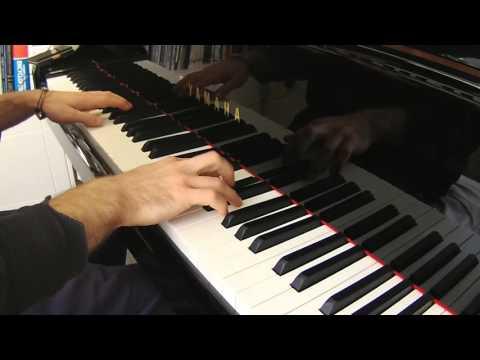 'Sunao na Niji', by surface, 'Naruto Shippuden' Ending 5, for Piano Solo