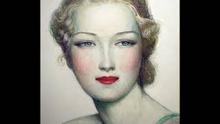 Roaring 20s: Henderson's Wonder Boys - Tell Me Dreamy Eyes, 1925