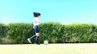 Nameless girls - Life Goal