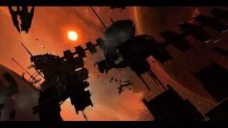 Tarr Chronicles Trailer E3