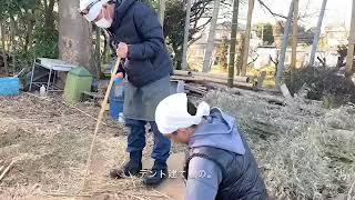 『天幕渋さ木更津2019』 3/16(土)渋さ知らズ天幕オーケストラ 渋...