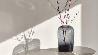 Jonas Bjerre-Poulsen and Scandinavian Design | Phase One