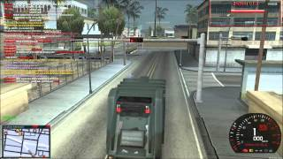 Endless Life MTA _ Bemutató videó