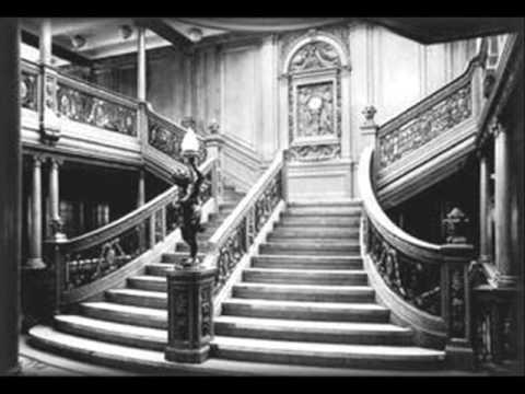 Titanic Best Remix Ever