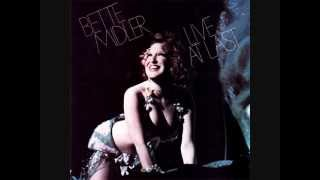Bette Midler - Bang, You