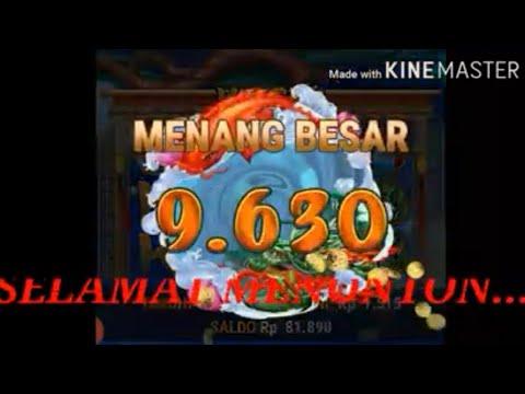 slot-game-habanero-koi-gate-big-win