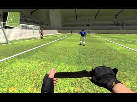 Серверы для css v34 ka_soccer ютуб видеохостинг камеди клаб 2015