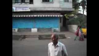 Mr.Hari  Viswanath  Patil