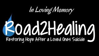 In Loving Memory ... by Road2healing