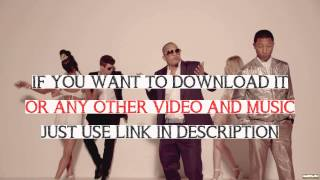 Robin Thicke Blurred Lines Download