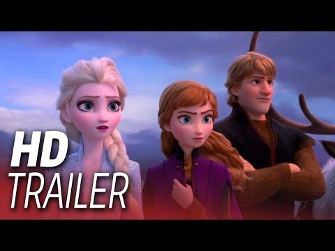 die-eiskÖnigin-2-teaser-trailer-deutsch-german