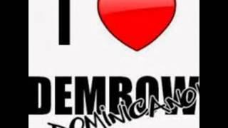 MIX DEMBOW DOMINICANO (durisimo) 2014 Vol. 2