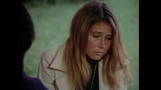 Le genou de Claire - Éric Rohmer (1970) Exact Point - Memorias del Cine