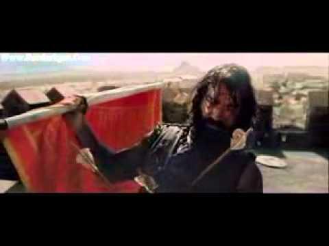 فيلم كرتون محمد الفاتح