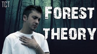 WHO SET MY TREEHOUSE ON FIRE?! - Clique Theory
