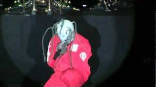 SlipKnot-Wait and Bleed+The Blister Exists-Live HD