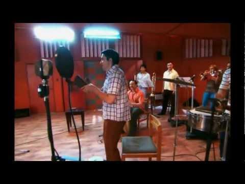 El Ausente - El Joe Arroyo [HD].mp4