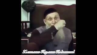 Хаза дийцар/Ладог1а/