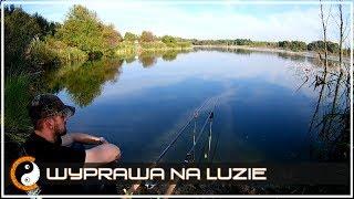 Wędkarska Metoda - Relaks nad Wodą. MEGA HOT-DOG
