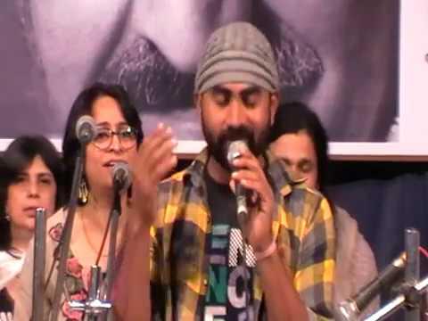 Meher Baba Birthday celebration by Bombay center 2017 - 7