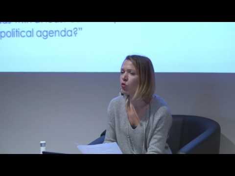 The Political Economy of Femonationalism