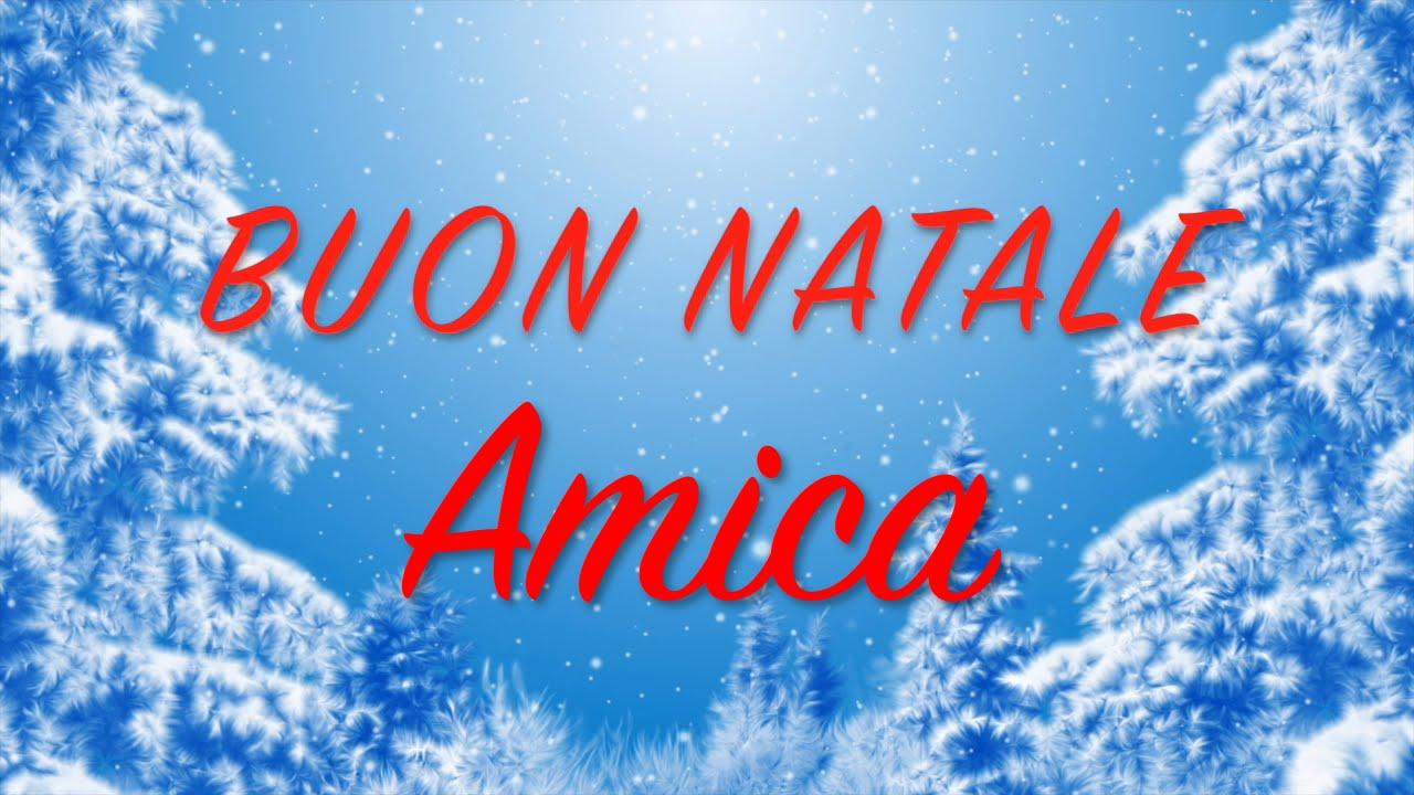 Frasi Auguri Natale Amica.Frasi Auguri Natale Amica Cara Disegni Di Natale 2019