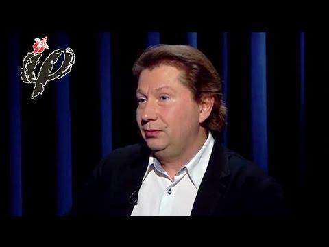 Клип Ани Лорак – Забирай рай « Clipafon