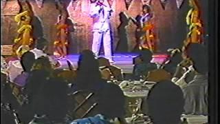 Cheryl Moana Marie   by  Superstar Jimmy Dee