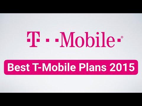 t-mobile-2015-cell-phone-plan-comparison!